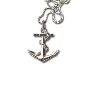 Maritime smykker