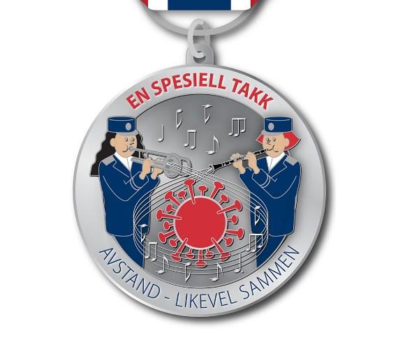 Corna-medalje-kategori