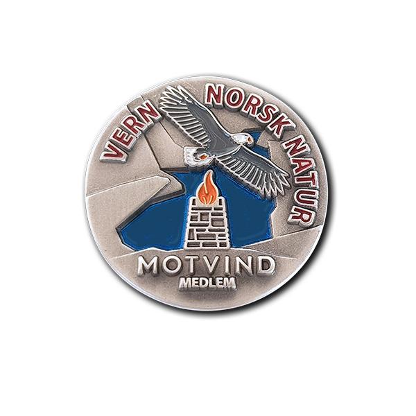 Motvind_medlemspin