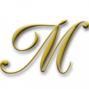 Logo & emblem
